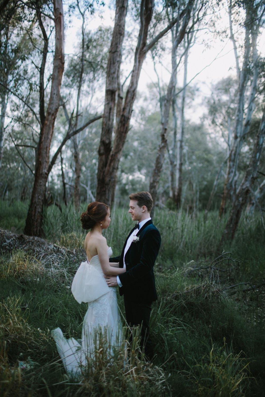 I-Got-You-Babe-Weddings-Farm-Backyard-Wedding-Clarice_Rob094.jpg