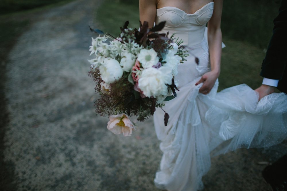 I-Got-You-Babe-Weddings-Farm-Backyard-Wedding-Clarice_Rob097.jpg