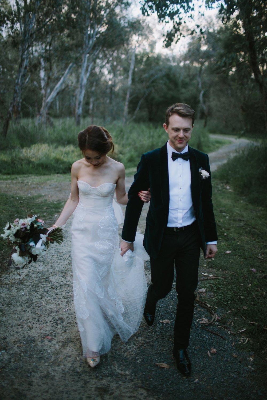 I-Got-You-Babe-Weddings-Farm-Backyard-Wedding-Clarice_Rob096.jpg
