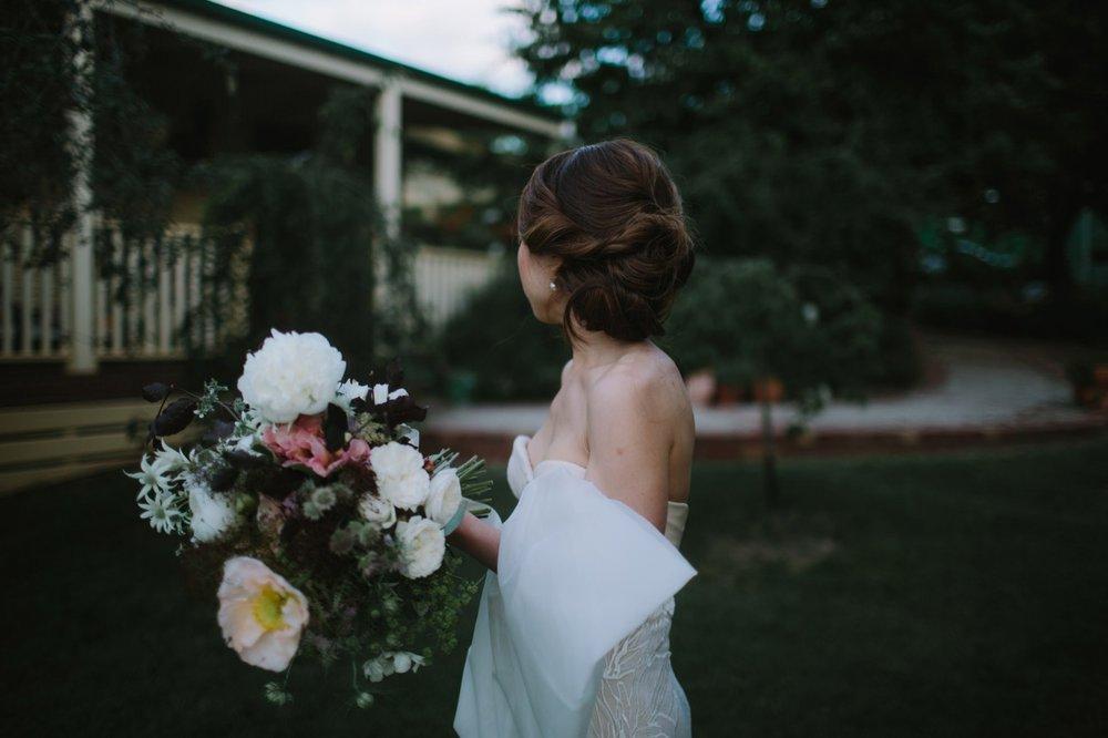 I-Got-You-Babe-Weddings-Farm-Backyard-Wedding-Clarice_Rob100.jpg