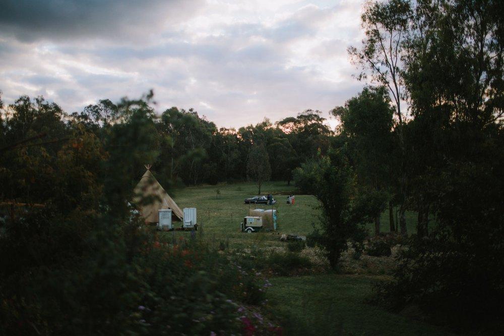 I-Got-You-Babe-Weddings-Farm-Backyard-Wedding-Clarice_Rob099.jpg