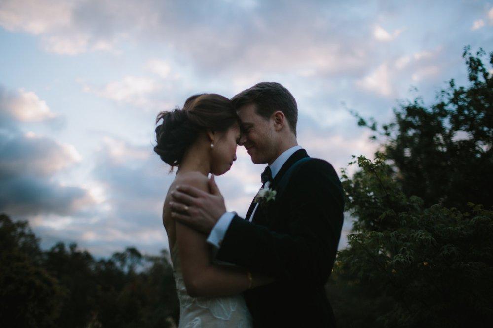 I-Got-You-Babe-Weddings-Farm-Backyard-Wedding-Clarice_Rob101.jpg