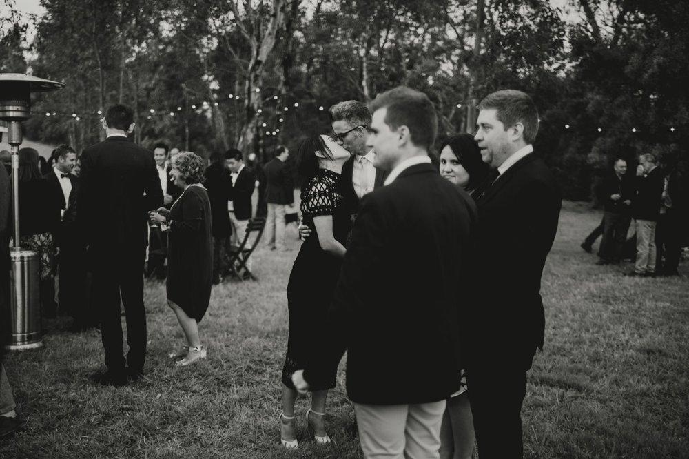 I-Got-You-Babe-Weddings-Farm-Backyard-Wedding-Clarice_Rob104.jpg