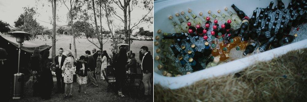I-Got-You-Babe-Weddings-Farm-Backyard-Wedding-Clarice_Rob106.jpg