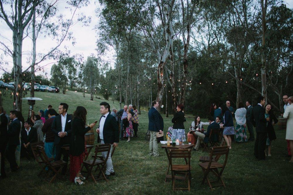 I-Got-You-Babe-Weddings-Farm-Backyard-Wedding-Clarice_Rob105.jpg