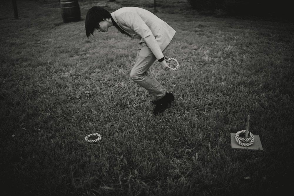 I-Got-You-Babe-Weddings-Farm-Backyard-Wedding-Clarice_Rob107.jpg