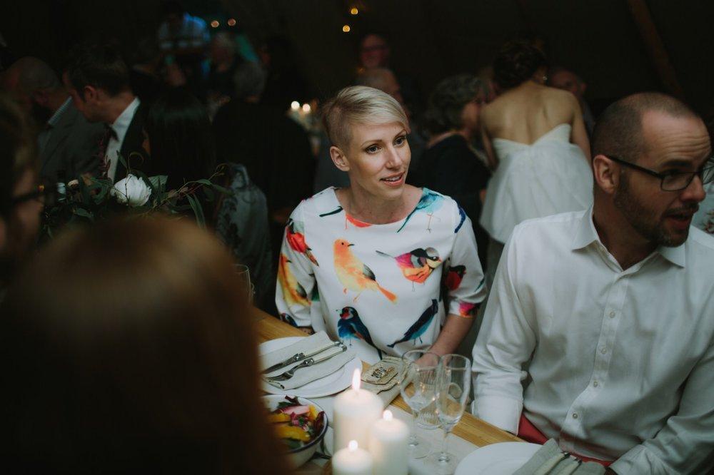 I-Got-You-Babe-Weddings-Farm-Backyard-Wedding-Clarice_Rob110.jpg