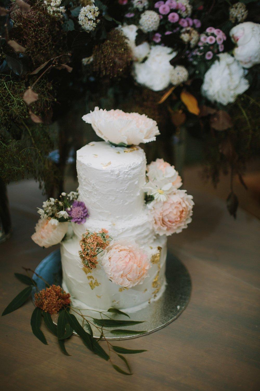 I-Got-You-Babe-Weddings-Farm-Backyard-Wedding-Clarice_Rob109.jpg