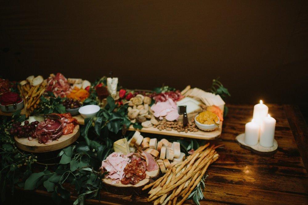 I-Got-You-Babe-Weddings-Farm-Backyard-Wedding-Clarice_Rob113.jpg