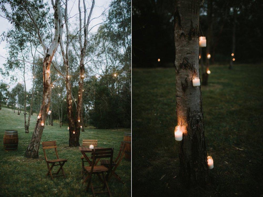I-Got-You-Babe-Weddings-Farm-Backyard-Wedding-Clarice_Rob112.jpg