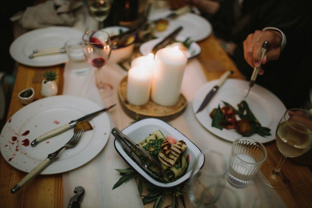 I-Got-You-Babe-Weddings-Farm-Backyard-Wedding-Clarice_Rob114.jpg
