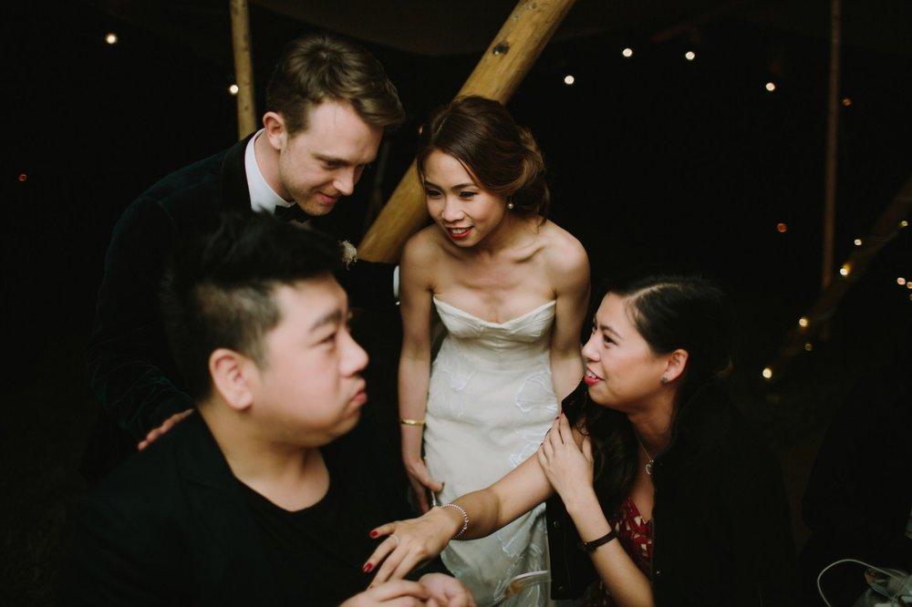 I-Got-You-Babe-Weddings-Farm-Backyard-Wedding-Clarice_Rob117.jpg