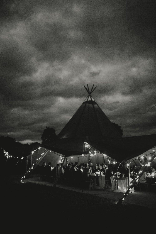 I-Got-You-Babe-Weddings-Farm-Backyard-Wedding-Clarice_Rob116.jpg
