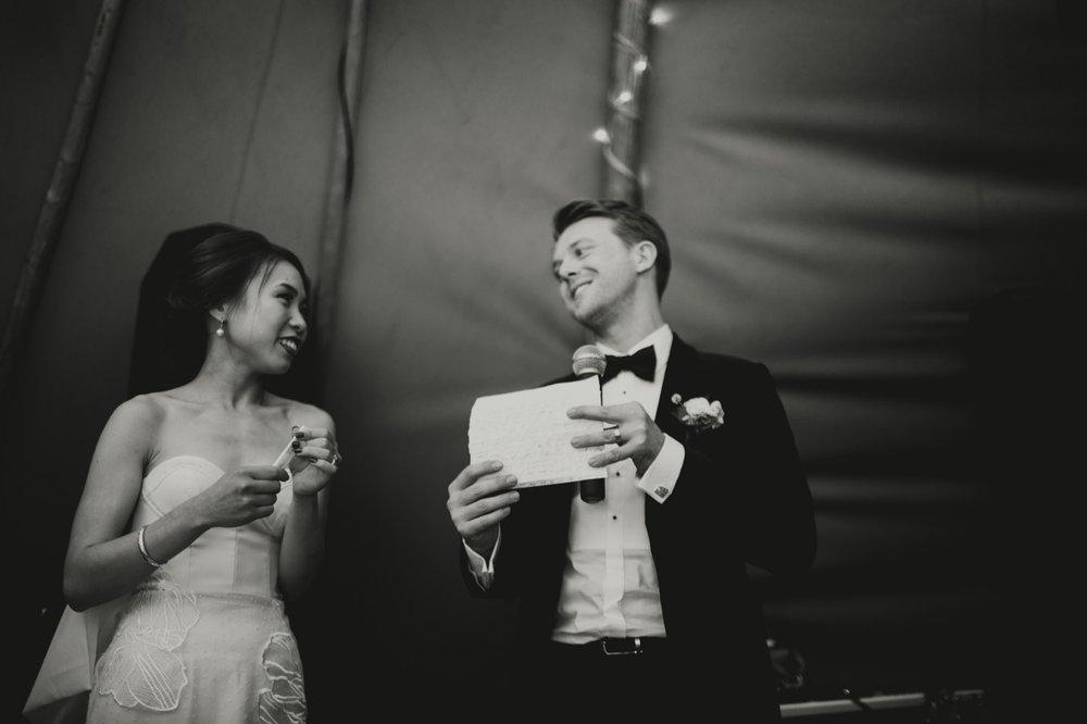I-Got-You-Babe-Weddings-Farm-Backyard-Wedding-Clarice_Rob119.jpg