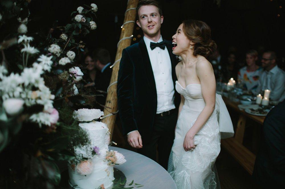 I-Got-You-Babe-Weddings-Farm-Backyard-Wedding-Clarice_Rob120.jpg