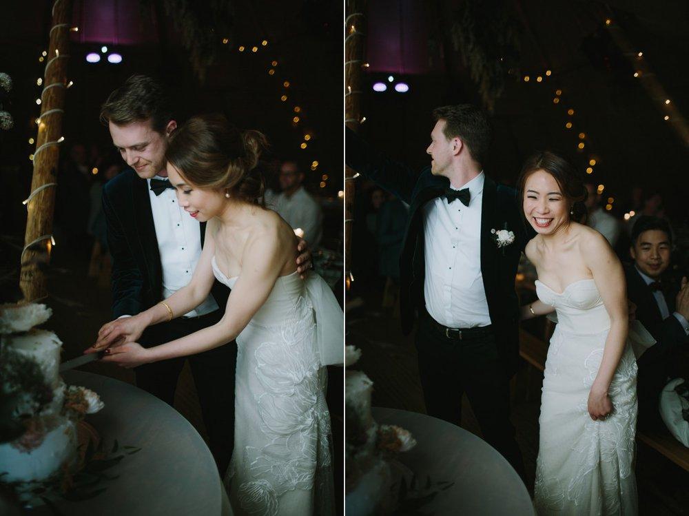 I-Got-You-Babe-Weddings-Farm-Backyard-Wedding-Clarice_Rob121.jpg