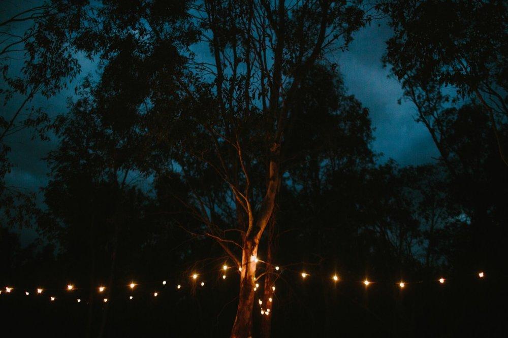 I-Got-You-Babe-Weddings-Farm-Backyard-Wedding-Clarice_Rob126.jpg