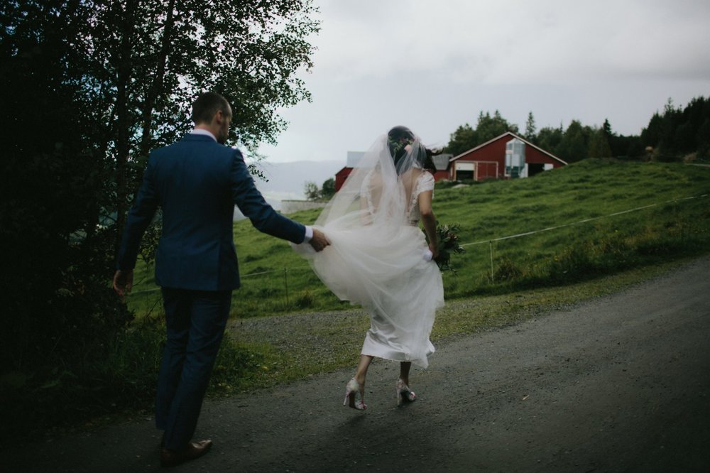 I-Got-You-Babe-Weddings-Norway-Wedding-Karla-Jórund136.jpg