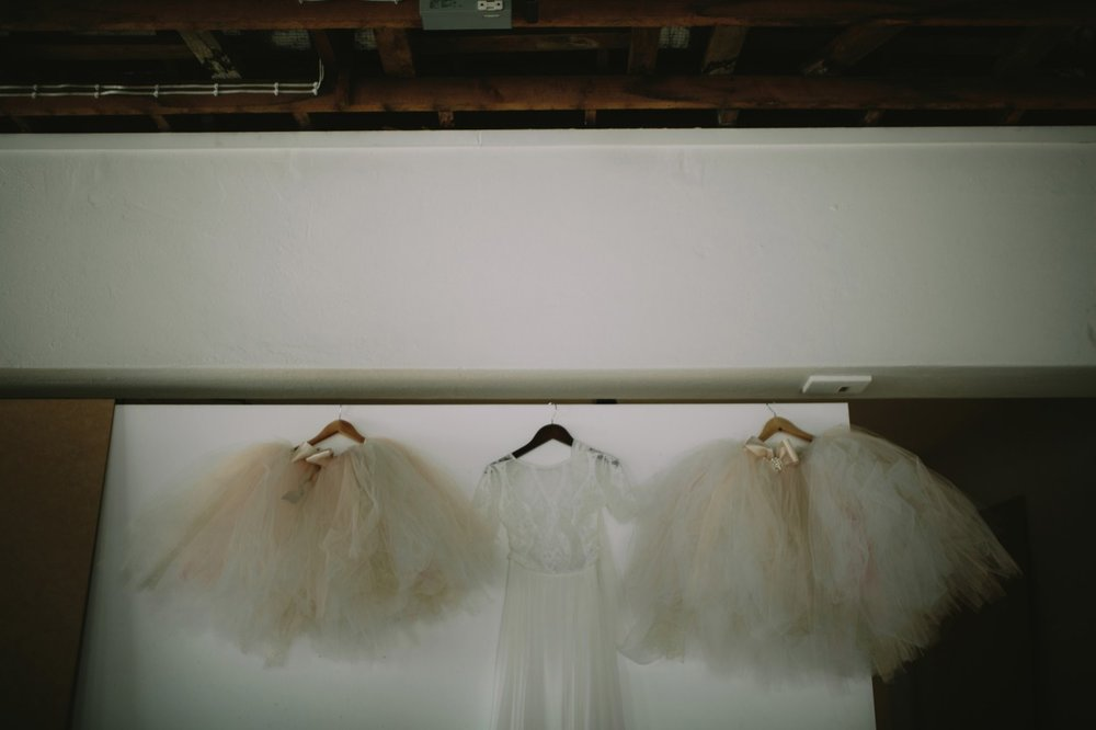 I-Got-You-Babe-Weddings-Rupert-on-Rupert-Collingwood-Wedding-Kas-Luke006.jpg