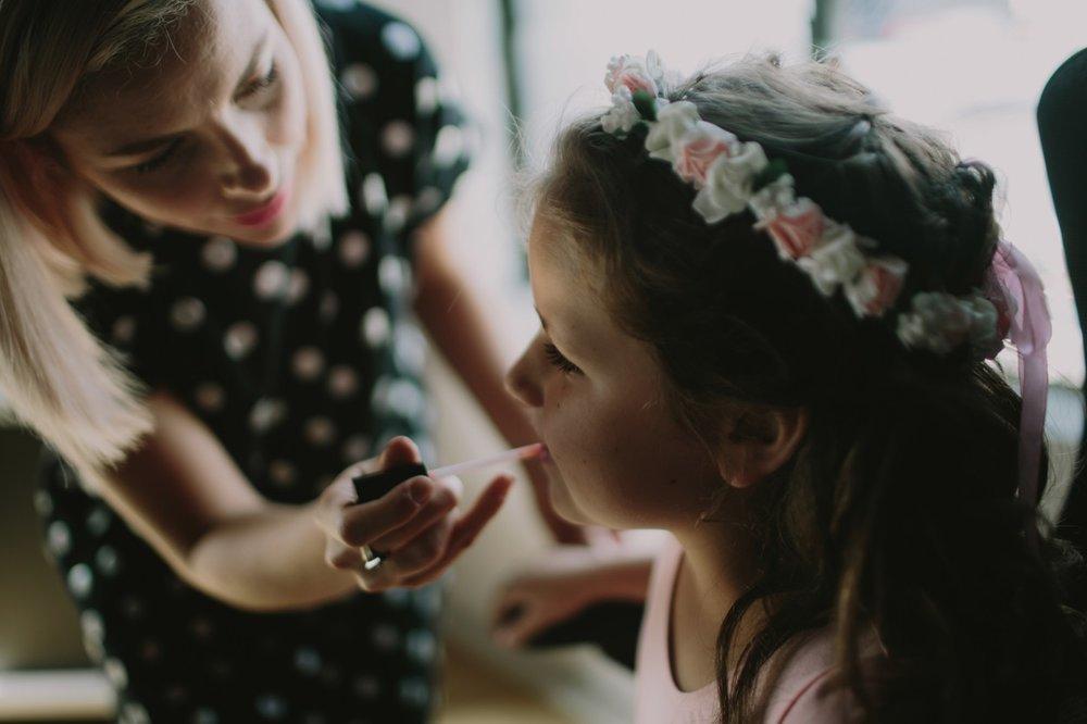 I-Got-You-Babe-Weddings-Rupert-on-Rupert-Collingwood-Wedding-Kas-Luke005.jpg