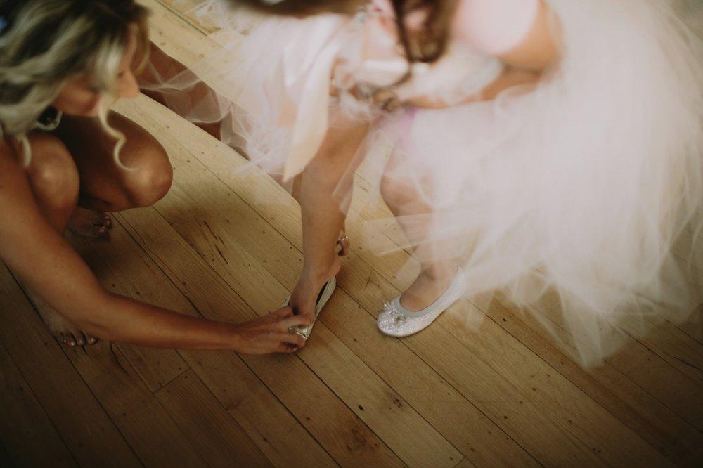 I-Got-You-Babe-Weddings-Rupert-on-Rupert-Collingwood-Wedding-Kas-Luke010.jpg