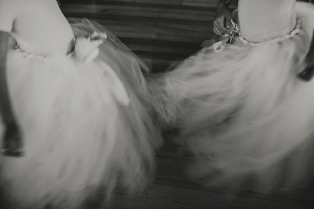 I-Got-You-Babe-Weddings-Rupert-on-Rupert-Collingwood-Wedding-Kas-Luke012.jpg