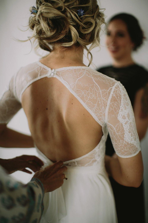 I-Got-You-Babe-Weddings-Rupert-on-Rupert-Collingwood-Wedding-Kas-Luke015.jpg