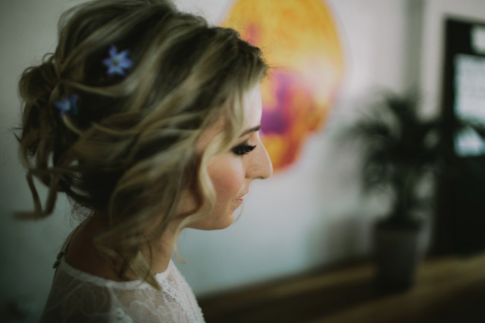 I-Got-You-Babe-Weddings-Rupert-on-Rupert-Collingwood-Wedding-Kas-Luke018.jpg