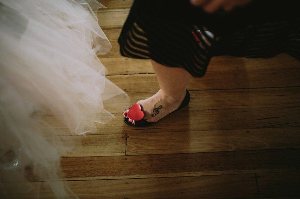 I-Got-You-Babe-Weddings-Rupert-on-Rupert-Collingwood-Wedding-Kas-Luke021.jpg