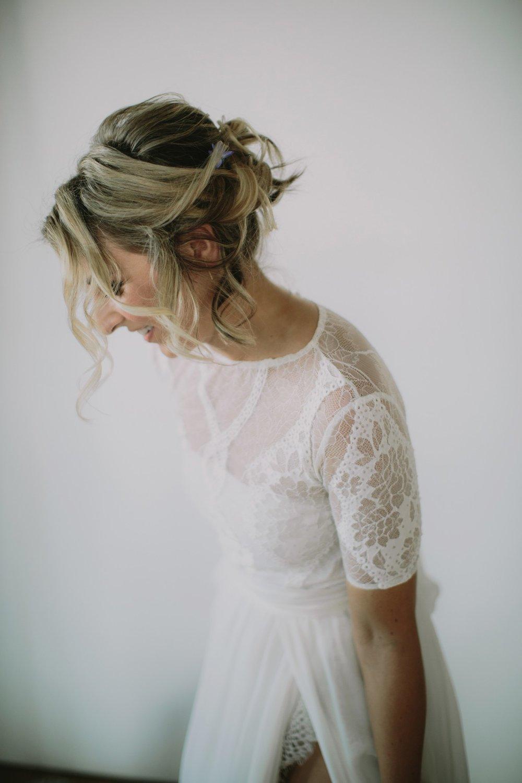 I-Got-You-Babe-Weddings-Rupert-on-Rupert-Collingwood-Wedding-Kas-Luke022.jpg