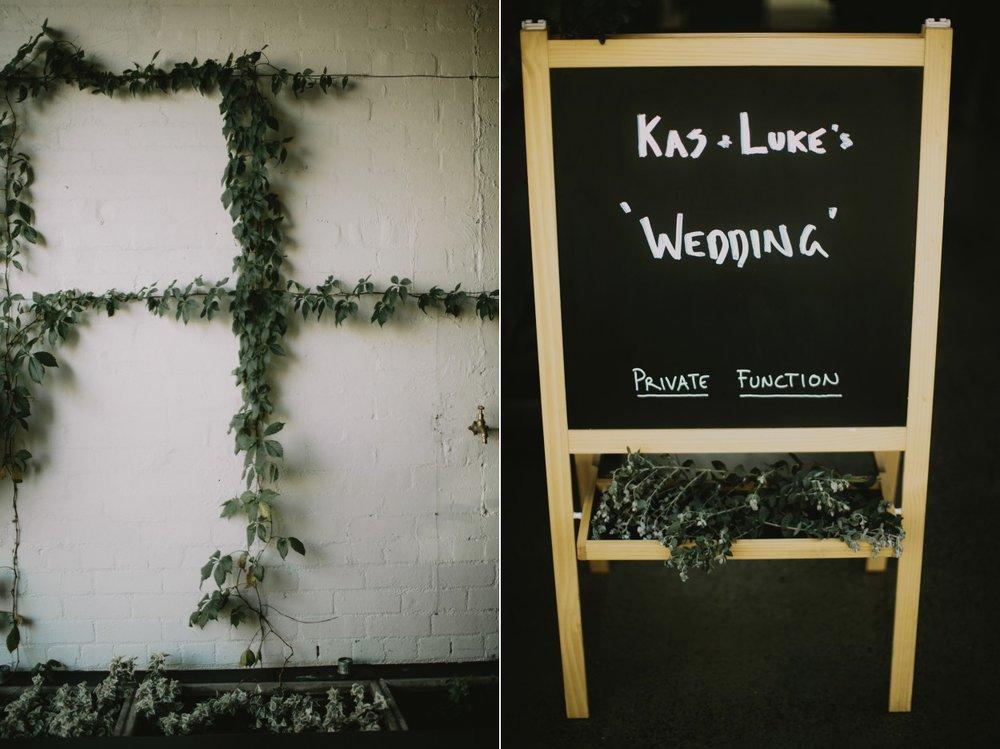 I-Got-You-Babe-Weddings-Rupert-on-Rupert-Collingwood-Wedding-Kas-Luke023.jpg