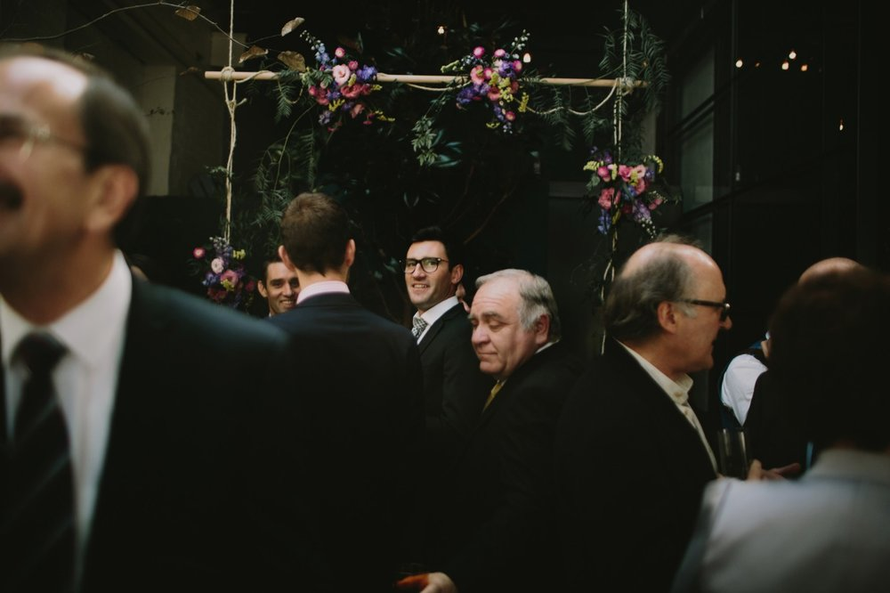 I-Got-You-Babe-Weddings-Rupert-on-Rupert-Collingwood-Wedding-Kas-Luke032.jpg