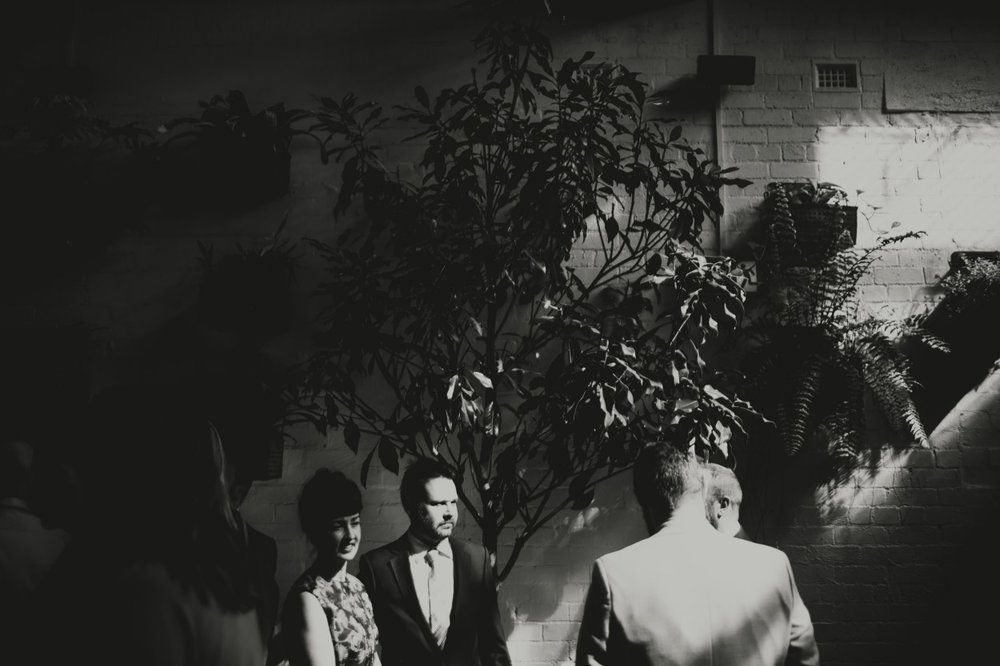I-Got-You-Babe-Weddings-Rupert-on-Rupert-Collingwood-Wedding-Kas-Luke035.jpg