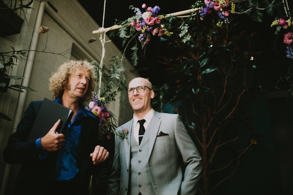 I-Got-You-Babe-Weddings-Rupert-on-Rupert-Collingwood-Wedding-Kas-Luke040.jpg