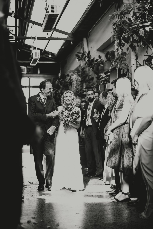 I-Got-You-Babe-Weddings-Rupert-on-Rupert-Collingwood-Wedding-Kas-Luke042.jpg