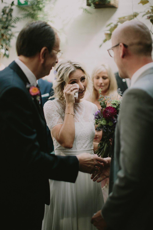 I-Got-You-Babe-Weddings-Rupert-on-Rupert-Collingwood-Wedding-Kas-Luke044.jpg