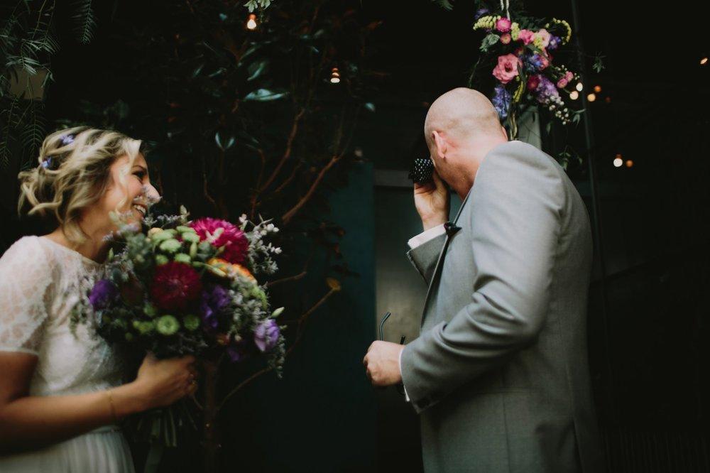 I-Got-You-Babe-Weddings-Rupert-on-Rupert-Collingwood-Wedding-Kas-Luke046.jpg