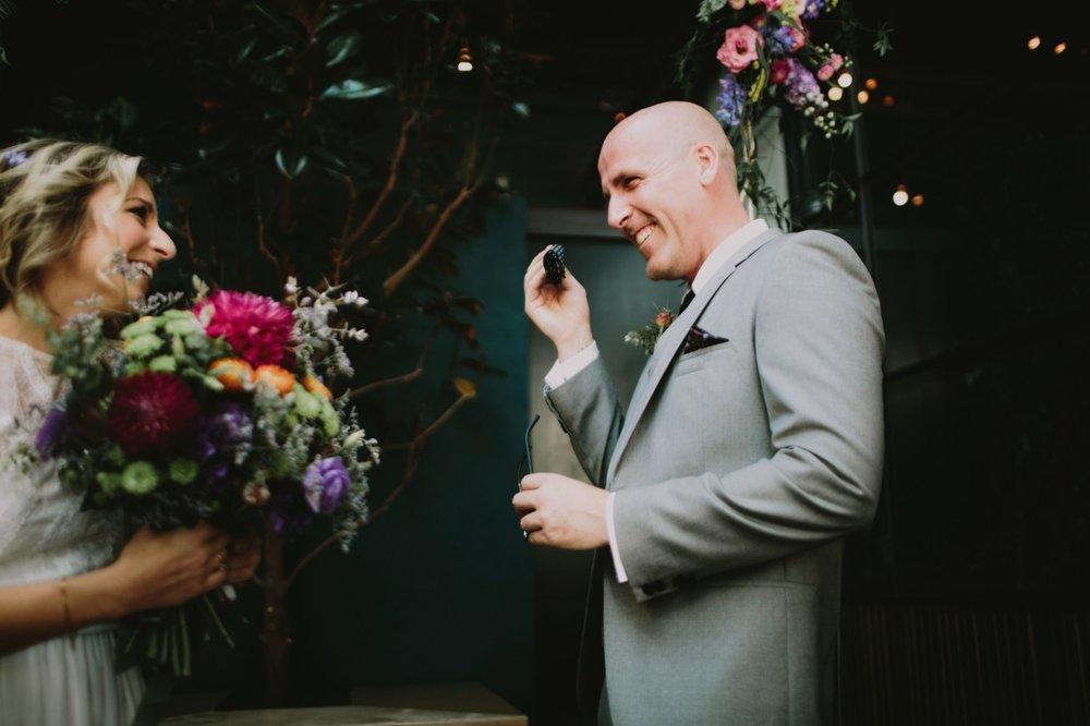 I-Got-You-Babe-Weddings-Rupert-on-Rupert-Collingwood-Wedding-Kas-Luke047.jpg