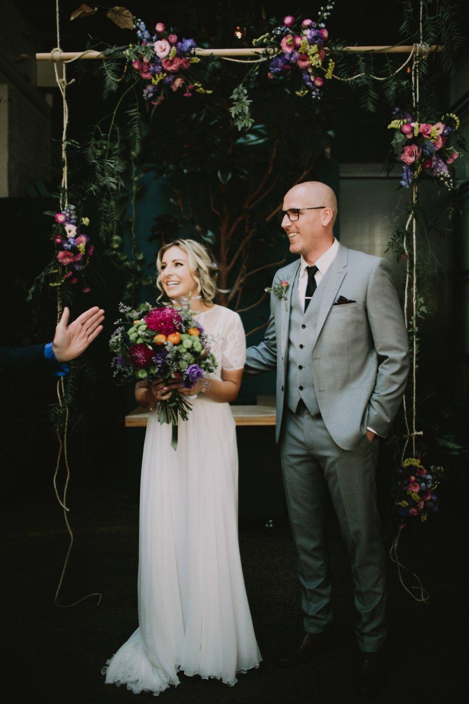 I-Got-You-Babe-Weddings-Rupert-on-Rupert-Collingwood-Wedding-Kas-Luke048.jpg