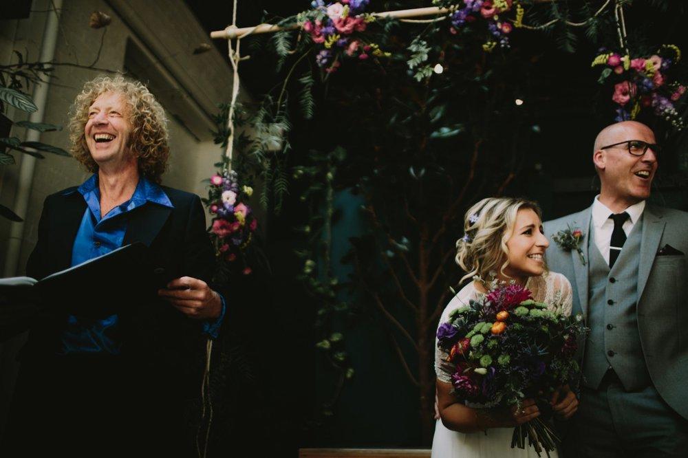 I-Got-You-Babe-Weddings-Rupert-on-Rupert-Collingwood-Wedding-Kas-Luke051.jpg