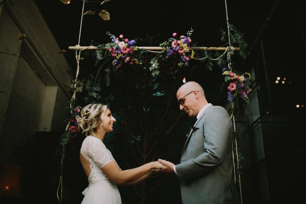 I-Got-You-Babe-Weddings-Rupert-on-Rupert-Collingwood-Wedding-Kas-Luke054.jpg