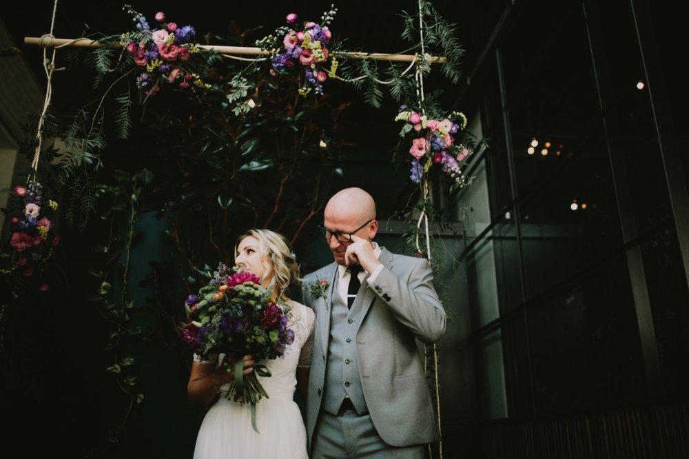 I-Got-You-Babe-Weddings-Rupert-on-Rupert-Collingwood-Wedding-Kas-Luke053.jpg
