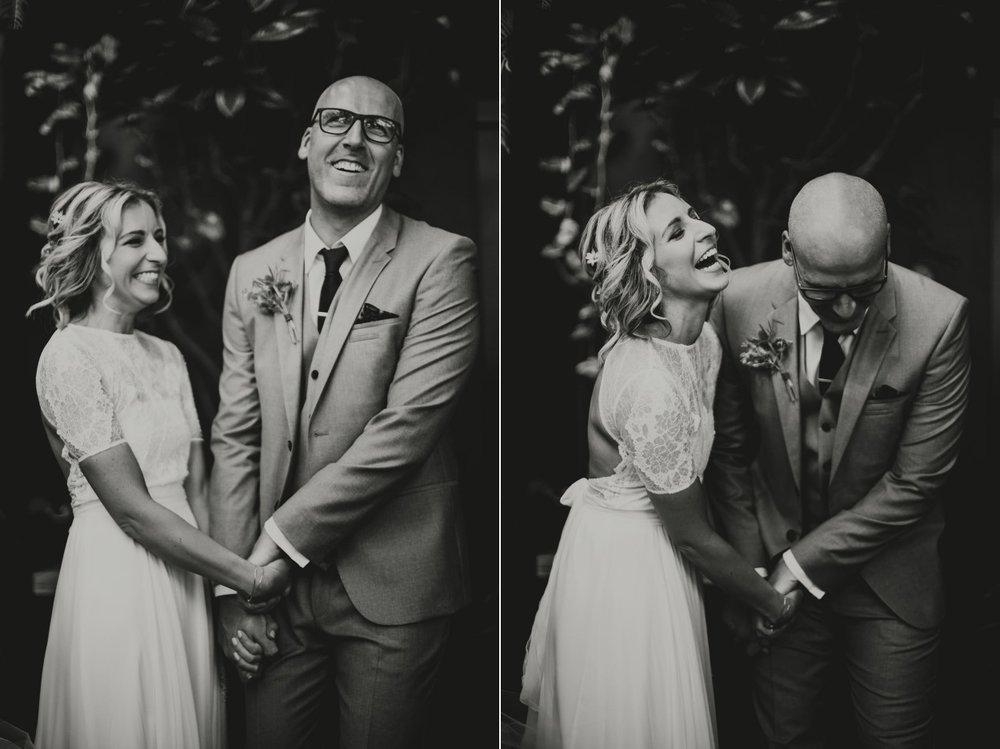 I-Got-You-Babe-Weddings-Rupert-on-Rupert-Collingwood-Wedding-Kas-Luke058.jpg