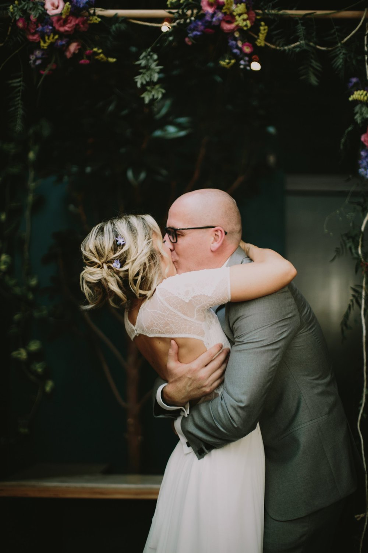 I-Got-You-Babe-Weddings-Rupert-on-Rupert-Collingwood-Wedding-Kas-Luke059.jpg