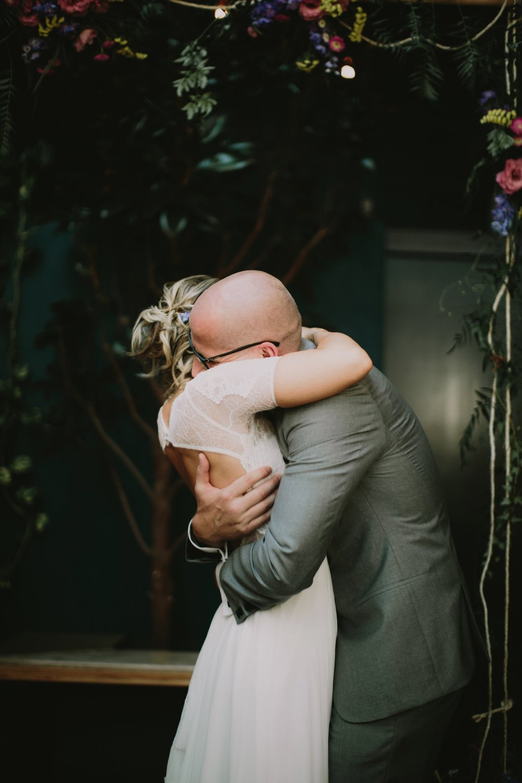 I-Got-You-Babe-Weddings-Rupert-on-Rupert-Collingwood-Wedding-Kas-Luke060.jpg