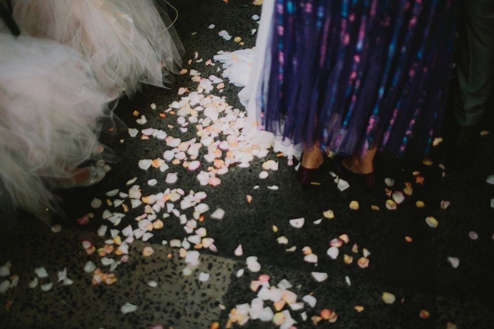 I-Got-You-Babe-Weddings-Rupert-on-Rupert-Collingwood-Wedding-Kas-Luke062.jpg