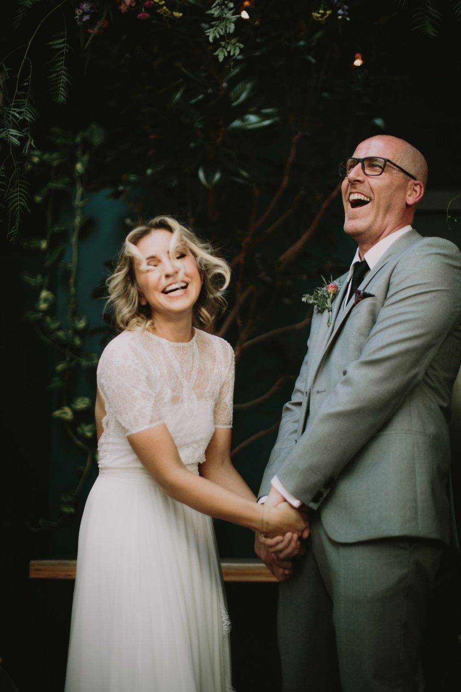 I-Got-You-Babe-Weddings-Rupert-on-Rupert-Collingwood-Wedding-Kas-Luke061.jpg