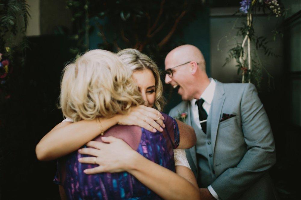 I-Got-You-Babe-Weddings-Rupert-on-Rupert-Collingwood-Wedding-Kas-Luke063.jpg