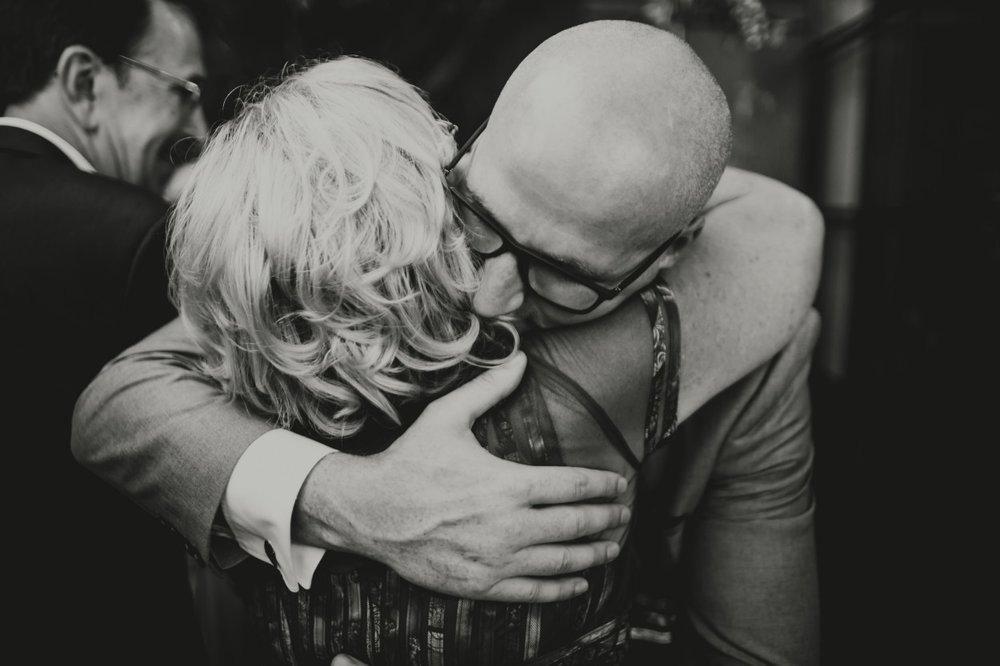 I-Got-You-Babe-Weddings-Rupert-on-Rupert-Collingwood-Wedding-Kas-Luke064.jpg