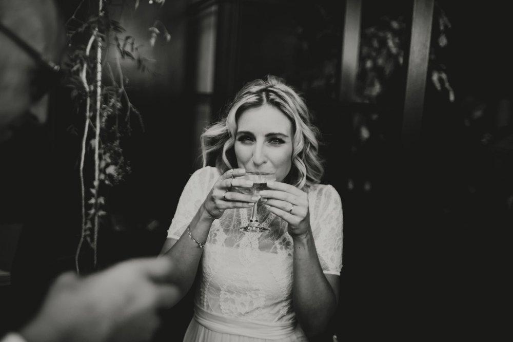 I-Got-You-Babe-Weddings-Rupert-on-Rupert-Collingwood-Wedding-Kas-Luke067.jpg